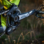 Why single chainring is enough for trail and enduro riding