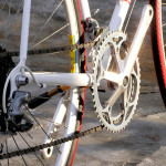 5 reasons to get a road bike. Now.