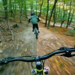 Ako nastaviť GoPro pre čo najkrajšie zábery