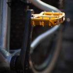 Chromag Radar youth pedals